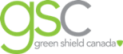 GreenShield Logo